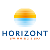 HORIZONT Swimming and Spa